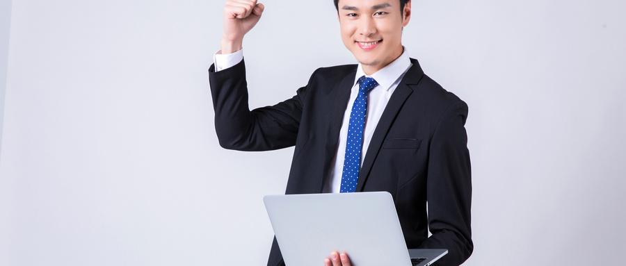 祝贺曾鹏锦老师《实战销售技巧提升训练》培训在深圳圆满成功!