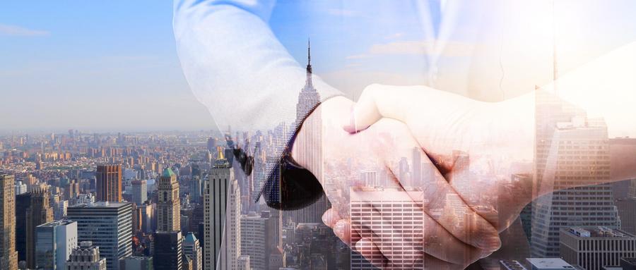 祝贺李炯老师《跨境电商保税进口实务及案例解析》培训在厦门圆满成功!