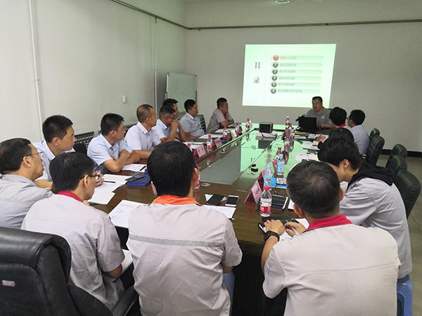 吴洪刚丨高业绩销售人员需掌握的五项技能