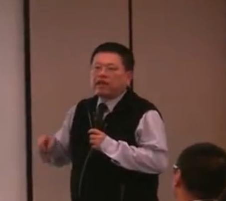 陈南宏顾问式销售培训视频