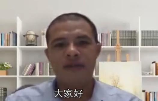 """刘小明""""班组建设管理""""线"""