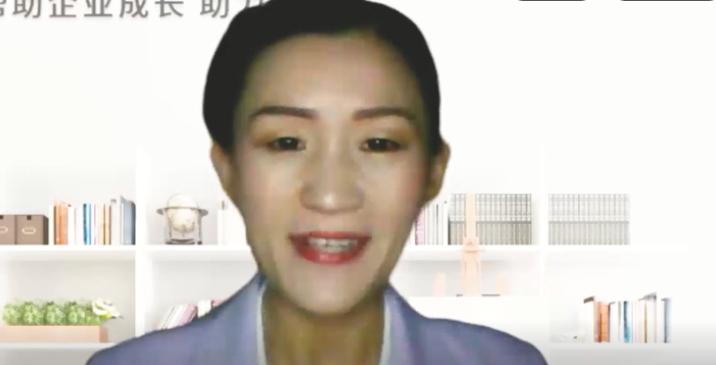 陈诗彤-360°组织沟通