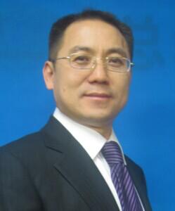 杭州公司文化建设培训