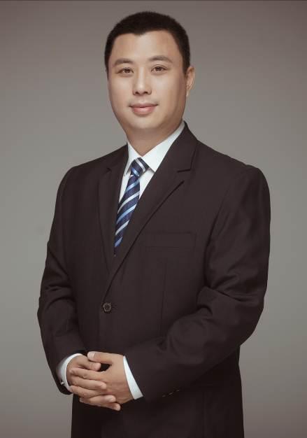 王骏(保险营销)头像