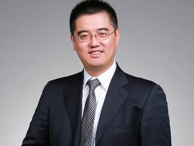 赵中翔老师图片