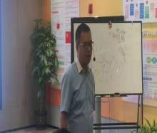 武汉中高层管理者管理技能提升