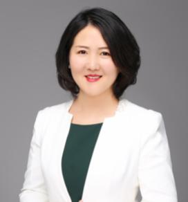 深圳环球礼仪培训课程
