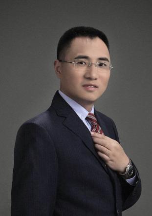 深圳生产管理招聘培训公司