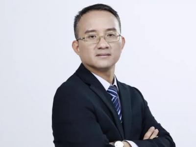 广州离职协商谈判技巧培训