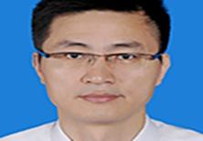 广州库存商品管理培训