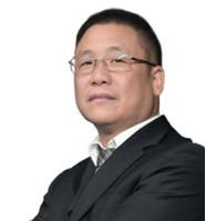 深圳人才培养战略训练营