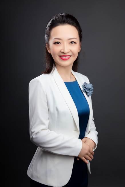 南京管理干部专题培训班