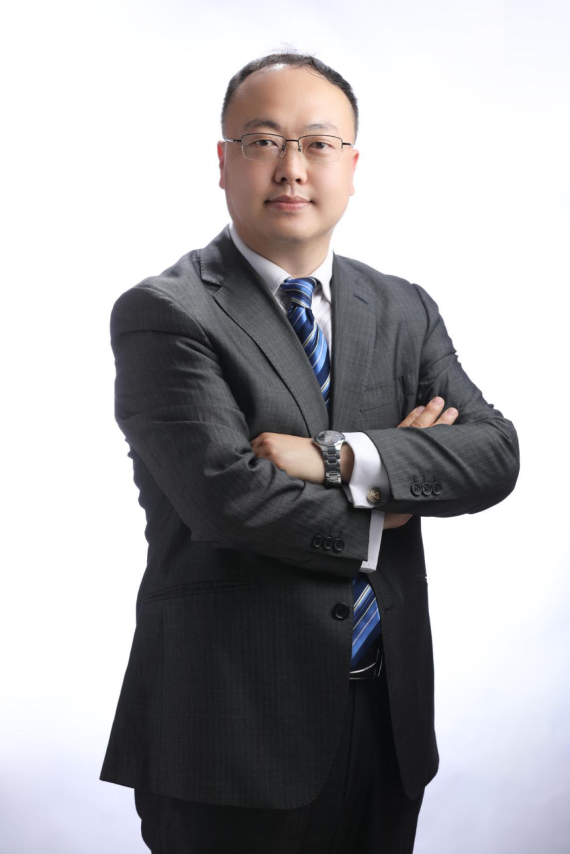 曹爱宏中国专业的TTT与职业化技能训练导师