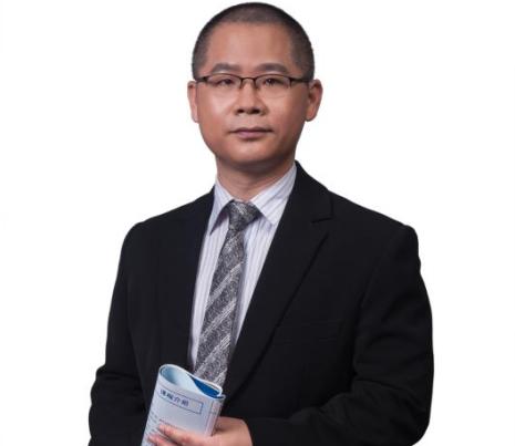 南京管理培训师培训