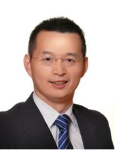 上海EHS企業安全課程