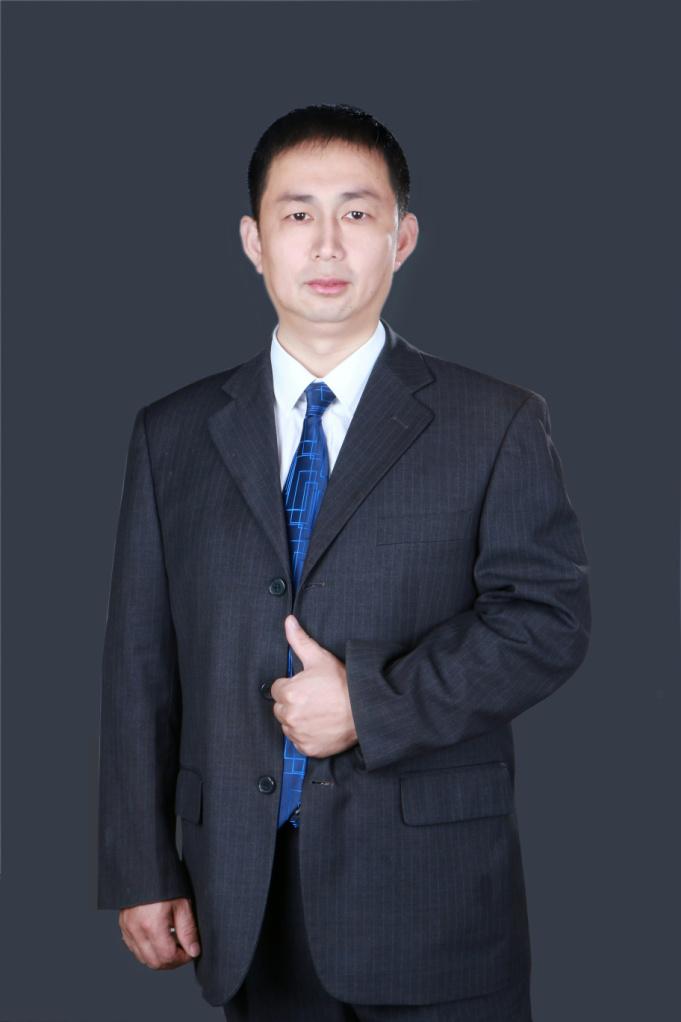 北京项目经理角色定位培训