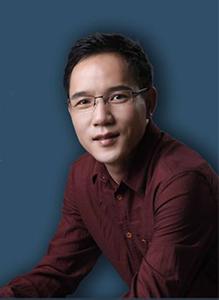 杨勇研发管理实战专家